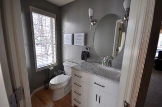 Photo 10: 9135 100B Avenue in Edmonton: Zone 13 House Half Duplex for sale : MLS®# E4185551