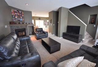 Photo 4: 9135 100B Avenue in Edmonton: Zone 13 House Half Duplex for sale : MLS®# E4185551