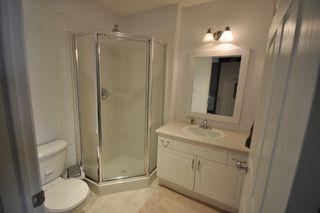 Photo 19: 9135 100B Avenue in Edmonton: Zone 13 House Half Duplex for sale : MLS®# E4185551