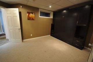 Photo 24: 9135 100B Avenue in Edmonton: Zone 13 House Half Duplex for sale : MLS®# E4185551