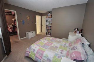 Photo 18: 9135 100B Avenue in Edmonton: Zone 13 House Half Duplex for sale : MLS®# E4185551