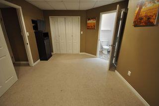 Photo 23: 9135 100B Avenue in Edmonton: Zone 13 House Half Duplex for sale : MLS®# E4185551