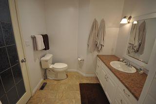 Photo 16: 9135 100B Avenue in Edmonton: Zone 13 House Half Duplex for sale : MLS®# E4185551
