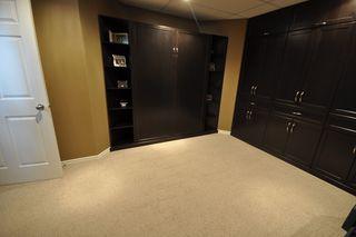 Photo 21: 9135 100B Avenue in Edmonton: Zone 13 House Half Duplex for sale : MLS®# E4185551