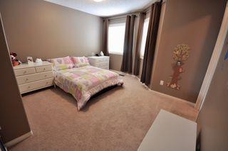 Photo 17: 9135 100B Avenue in Edmonton: Zone 13 House Half Duplex for sale : MLS®# E4185551