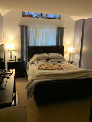 """Photo 8: 305 10130 139 Street in Surrey: Whalley Condo for sale in """"Panacea"""" (North Surrey)  : MLS®# R2433717"""