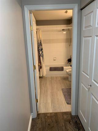 """Photo 4: 305 10130 139 Street in Surrey: Whalley Condo for sale in """"Panacea"""" (North Surrey)  : MLS®# R2433717"""