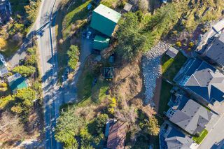 Photo 6: LT.B 8219 MANSON Street in Mission: Hatzic Land for sale : MLS®# R2444591