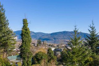 Photo 5: LT.B 8219 MANSON Street in Mission: Hatzic Land for sale : MLS®# R2444591