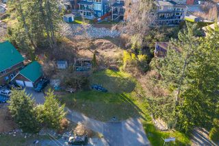 Photo 10: LT.B 8219 MANSON Street in Mission: Hatzic Land for sale : MLS®# R2444591