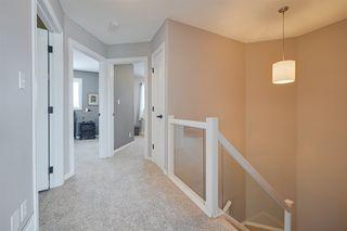 Photo 28: 48 2419 133 Avenue in Edmonton: Zone 35 Townhouse for sale : MLS®# E4191149