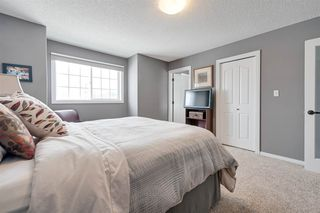Photo 30: 48 2419 133 Avenue in Edmonton: Zone 35 Townhouse for sale : MLS®# E4191149