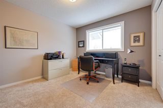 Photo 33: 48 2419 133 Avenue in Edmonton: Zone 35 Townhouse for sale : MLS®# E4191149