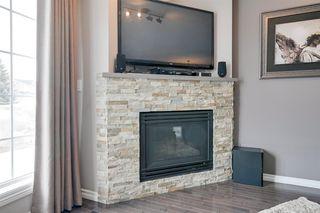 Photo 13: 48 2419 133 Avenue in Edmonton: Zone 35 Townhouse for sale : MLS®# E4191149