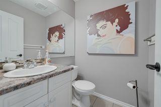 Photo 41: 48 2419 133 Avenue in Edmonton: Zone 35 Townhouse for sale : MLS®# E4191149