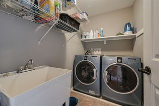 Photo 38: 48 2419 133 Avenue in Edmonton: Zone 35 Townhouse for sale : MLS®# E4191149
