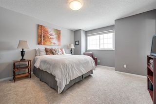 Photo 29: 48 2419 133 Avenue in Edmonton: Zone 35 Townhouse for sale : MLS®# E4191149