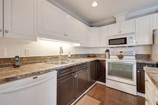 Photo 19: 48 2419 133 Avenue in Edmonton: Zone 35 Townhouse for sale : MLS®# E4191149