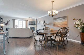 Photo 9: 48 2419 133 Avenue in Edmonton: Zone 35 Townhouse for sale : MLS®# E4191149