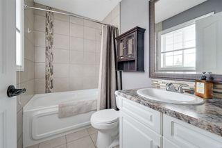 Photo 32: 48 2419 133 Avenue in Edmonton: Zone 35 Townhouse for sale : MLS®# E4191149