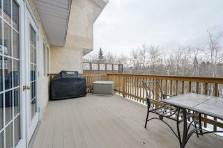 Photo 24: 48 2419 133 Avenue in Edmonton: Zone 35 Townhouse for sale : MLS®# E4191149