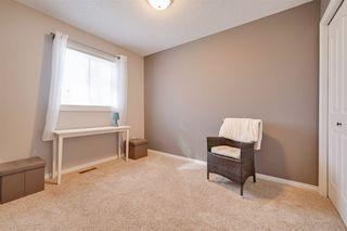 Photo 35: 48 2419 133 Avenue in Edmonton: Zone 35 Townhouse for sale : MLS®# E4191149