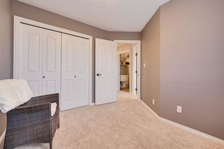Photo 36: 48 2419 133 Avenue in Edmonton: Zone 35 Townhouse for sale : MLS®# E4191149