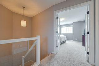 Photo 27: 48 2419 133 Avenue in Edmonton: Zone 35 Townhouse for sale : MLS®# E4191149