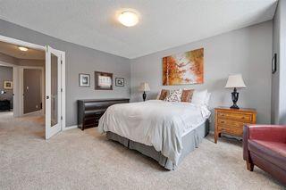 Photo 31: 48 2419 133 Avenue in Edmonton: Zone 35 Townhouse for sale : MLS®# E4191149