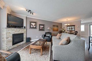 Photo 4: 48 2419 133 Avenue in Edmonton: Zone 35 Townhouse for sale : MLS®# E4191149