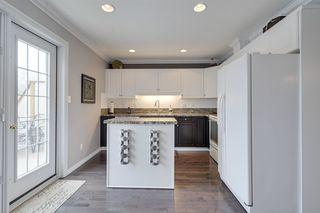 Photo 17: 48 2419 133 Avenue in Edmonton: Zone 35 Townhouse for sale : MLS®# E4191149