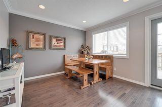 Photo 14: 48 2419 133 Avenue in Edmonton: Zone 35 Townhouse for sale : MLS®# E4191149