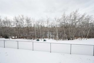 Photo 25: 48 2419 133 Avenue in Edmonton: Zone 35 Townhouse for sale : MLS®# E4191149