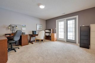 Photo 39: 48 2419 133 Avenue in Edmonton: Zone 35 Townhouse for sale : MLS®# E4191149