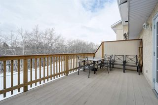 Photo 22: 48 2419 133 Avenue in Edmonton: Zone 35 Townhouse for sale : MLS®# E4191149