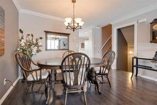 Photo 8: 48 2419 133 Avenue in Edmonton: Zone 35 Townhouse for sale : MLS®# E4191149