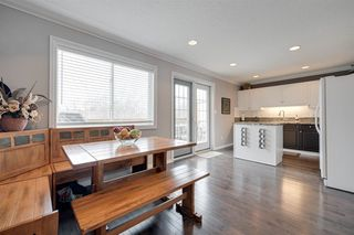 Photo 16: 48 2419 133 Avenue in Edmonton: Zone 35 Townhouse for sale : MLS®# E4191149