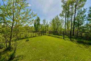 Photo 42: 23A 53521 RGE RD 272: Rural Parkland County House Half Duplex for sale : MLS®# E4191979