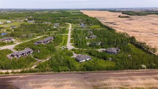 Photo 47: 23A 53521 RGE RD 272: Rural Parkland County House Half Duplex for sale : MLS®# E4191979