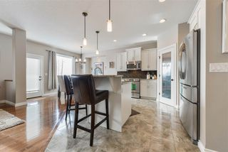 Photo 8: 23A 53521 RGE RD 272: Rural Parkland County House Half Duplex for sale : MLS®# E4191979