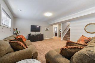Photo 29: 23A 53521 RGE RD 272: Rural Parkland County House Half Duplex for sale : MLS®# E4191979