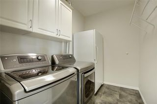 Photo 31: 1410 LAKE FRASER Green SE in Calgary: Lake Bonavista Apartment for sale : MLS®# C4294063