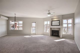 Photo 18: 1410 LAKE FRASER Green SE in Calgary: Lake Bonavista Apartment for sale : MLS®# C4294063