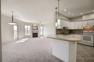 Photo 14: 1410 LAKE FRASER Green SE in Calgary: Lake Bonavista Apartment for sale : MLS®# C4294063