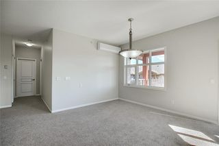 Photo 17: 1410 LAKE FRASER Green SE in Calgary: Lake Bonavista Apartment for sale : MLS®# C4294063