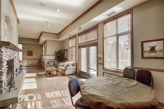 Photo 37: 1410 LAKE FRASER Green SE in Calgary: Lake Bonavista Apartment for sale : MLS®# C4294063