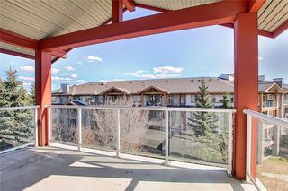 Photo 5: 1410 LAKE FRASER Green SE in Calgary: Lake Bonavista Apartment for sale : MLS®# C4294063