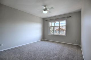 Photo 21: 1410 LAKE FRASER Green SE in Calgary: Lake Bonavista Apartment for sale : MLS®# C4294063