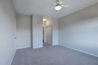 Photo 22: 1410 LAKE FRASER Green SE in Calgary: Lake Bonavista Apartment for sale : MLS®# C4294063