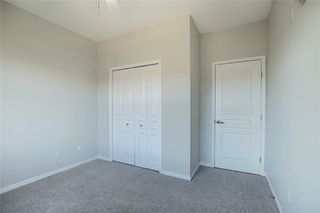 Photo 28: 1410 LAKE FRASER Green SE in Calgary: Lake Bonavista Apartment for sale : MLS®# C4294063